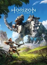 /images/A ne pas râter/horizon-zero-dawn-complete-edition-cover