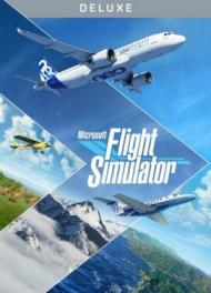 /images/A ne pas râter/microsoft-flight-simulator-deluxe-cover