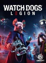 /images/A ne pas râter/watch-dogs-legion-cover