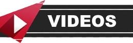 Videos Config-gamer.fr