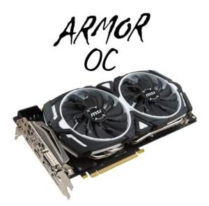msi nvidia geforce gtx 1060 6gb armor edition 730px V4