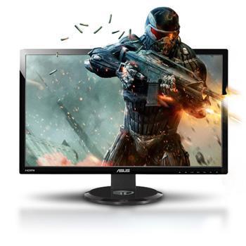 Choisir votre ecran lcd pour votre pc gamer guide achat for Choisir ecran pc