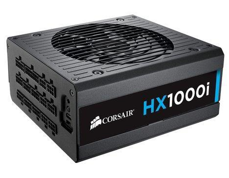 Corsair alimentation PC HX1000i