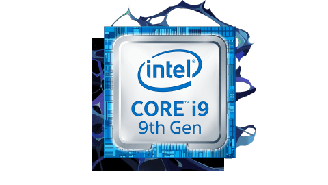 badge 9thgen i9 unleash rwd.png.rendition.intel.web.480.270