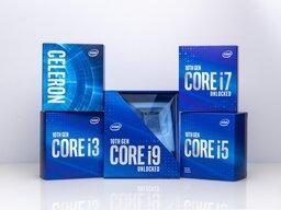 intel cml s family scaled2