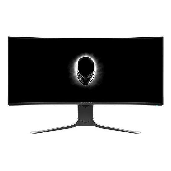 Alienware AW3420DW