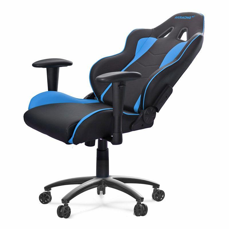 guide d 39 achat fauteuil si ge et chaise pour gamer. Black Bedroom Furniture Sets. Home Design Ideas