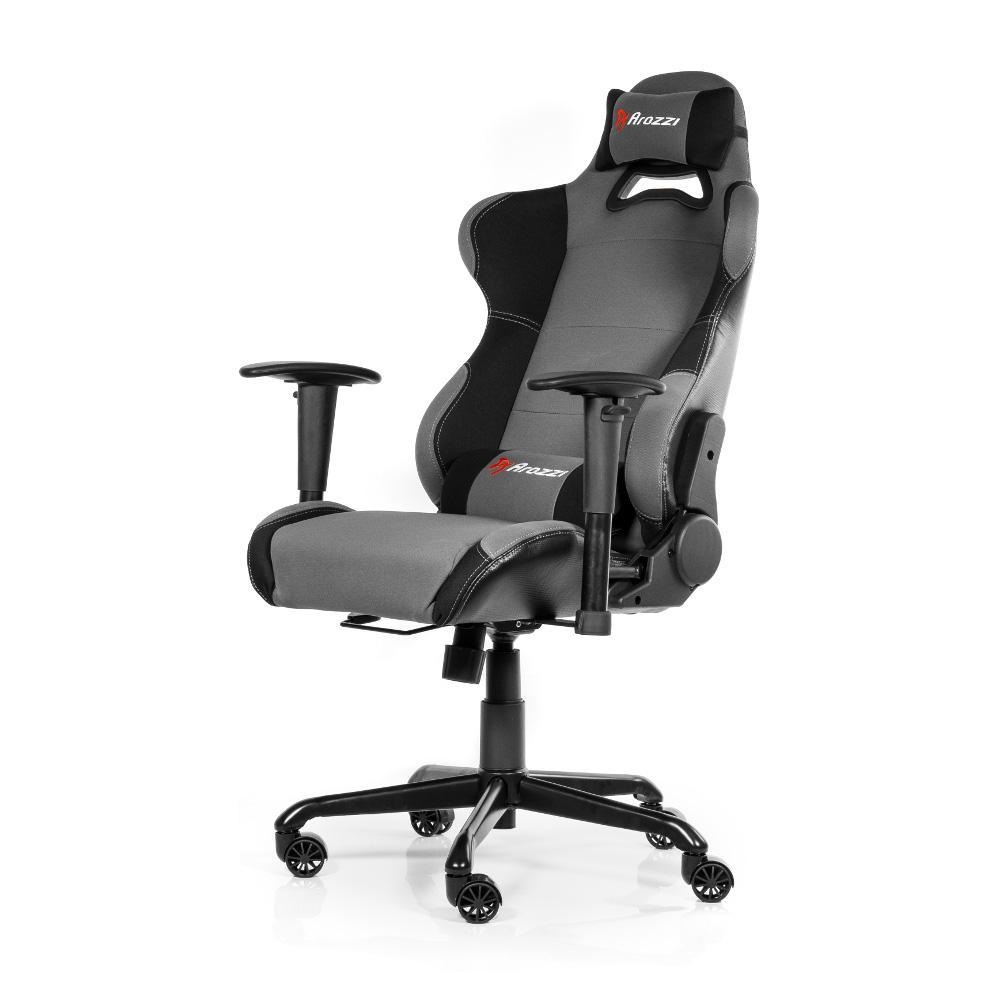 Guide d 39 achat fauteuil et si ge pour gamer config - Chaise de bureau gaming ...