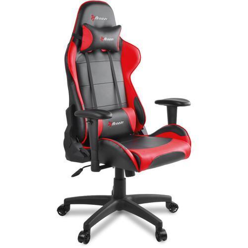en soldes 12886 0efb4 Guide d'achat : Fauteuil, siège et chaise pour Gamer ...
