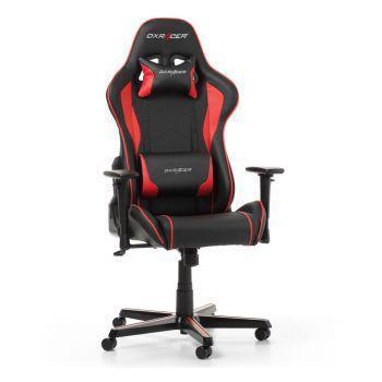 Guide D Achat Fauteuil Si 232 Ge Et Chaise Pour Gamer