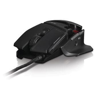 Souris Mad catz RAT3