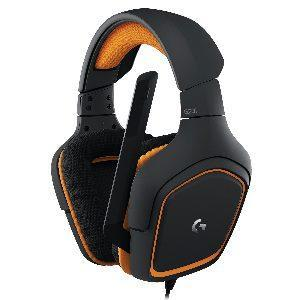 Guide d'achat Micro - Casque Gamer - Config-