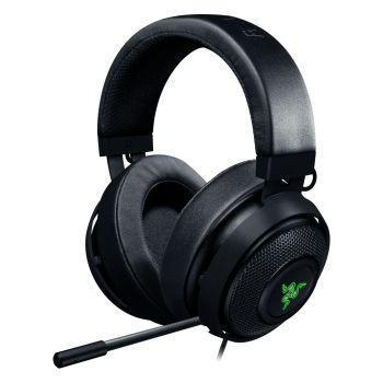 Guide Dachat Micro Casque Gamer Config Gamerfr