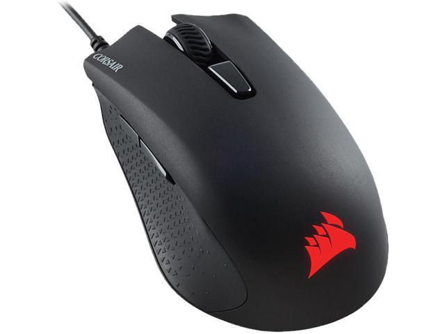 marque souris ordinateur