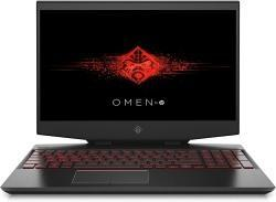 HP OMEN 15 dh0016nf