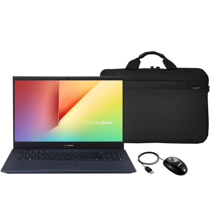 asus pc portable gamer 15 fhd core i5 8300h r