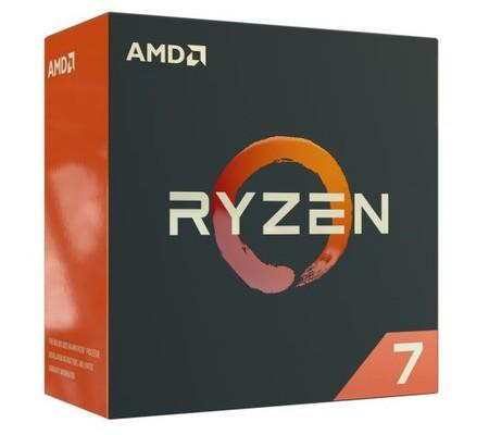 Bundle AMD Ryzen