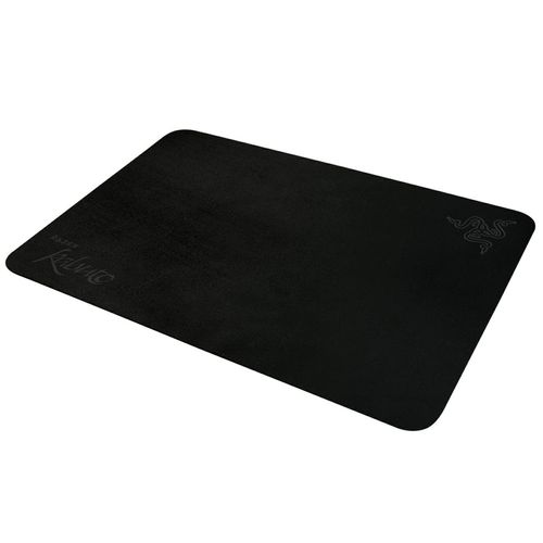 Carrelage design meilleur tapis de souris moderne for Carrelage ultra fin