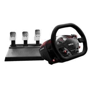 Thrustmaster TS XW Racer Sparco