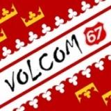 Portrait de Volcom67