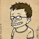 Portrait de BlackBaloo