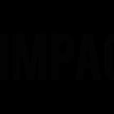 Portrait de iMPACT