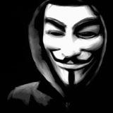 Portrait de Fawkes