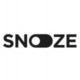 Portrait de Snooze