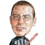 Portrait de Sonnyspoon