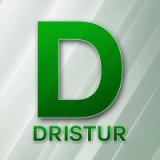 Portrait de Dristur