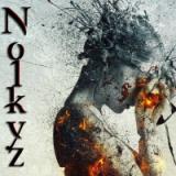 Portrait de Nolkyz