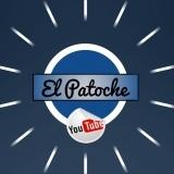 Portrait de ElPatoche