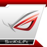 Portrait de ShoKsLiFe