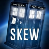 Portrait de Skew_