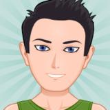 Portrait de Toochi