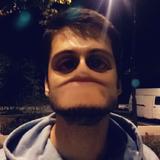 Portrait de Polopop