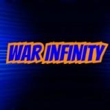 Portrait de War Infinity