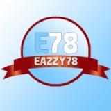 Portrait de Eazzy78