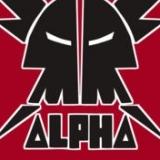 Portrait de Alpha42