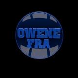 Portrait de OweneFR