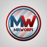 Portrait de MrWorfi