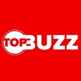 Portrait de topbuzz