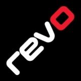 Portrait de REVO