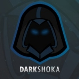 Portrait de DarkShoka