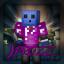 Portrait de iProZz
