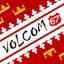 Volcom67