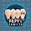 Portrait de Papys Familya