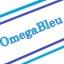 Portrait de OmegaBleu
