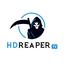 Portrait de Reaper66