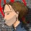 Portrait de Machin91